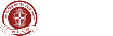 New South Wales Teachers Federation